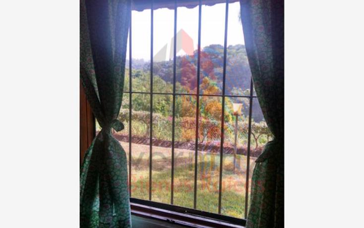Foto de casa en venta en  45, suchitlán, comala, colima, 960719 No. 07