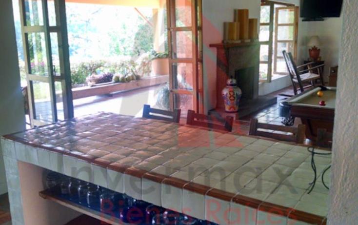 Foto de casa en venta en  45, suchitlán, comala, colima, 960719 No. 08