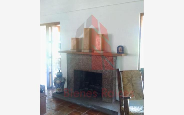 Foto de casa en venta en  45, suchitlán, comala, colima, 960719 No. 12