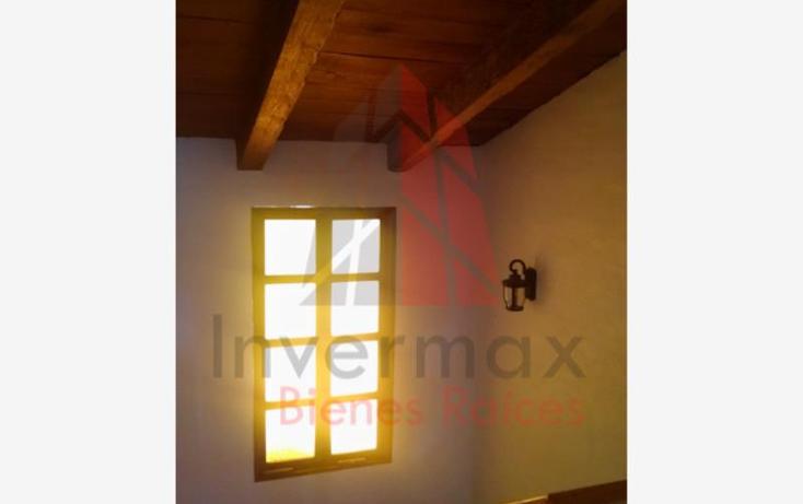 Foto de casa en venta en  45, suchitlán, comala, colima, 960719 No. 14