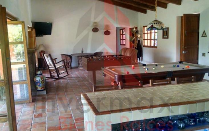Foto de casa en venta en  45, suchitlán, comala, colima, 960719 No. 15