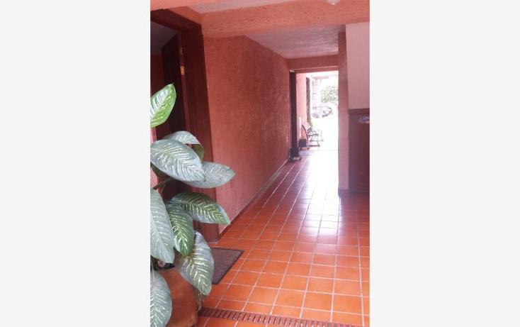 Foto de departamento en venta en  45, tlaltenango, cuernavaca, morelos, 1901950 No. 03