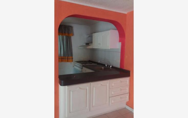 Foto de departamento en venta en  45, tlaltenango, cuernavaca, morelos, 1901950 No. 04