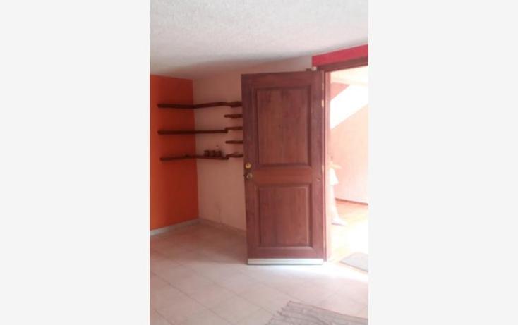 Foto de departamento en venta en  45, tlaltenango, cuernavaca, morelos, 1901950 No. 05