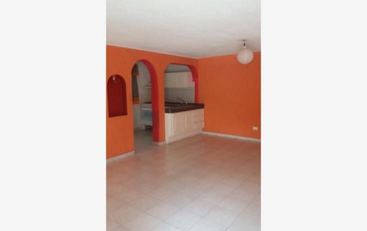 Foto de departamento en venta en  45, tlaltenango, cuernavaca, morelos, 1901950 No. 09