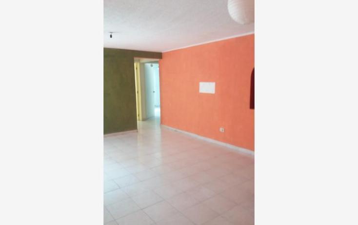 Foto de departamento en venta en  45, tlaltenango, cuernavaca, morelos, 1901950 No. 10