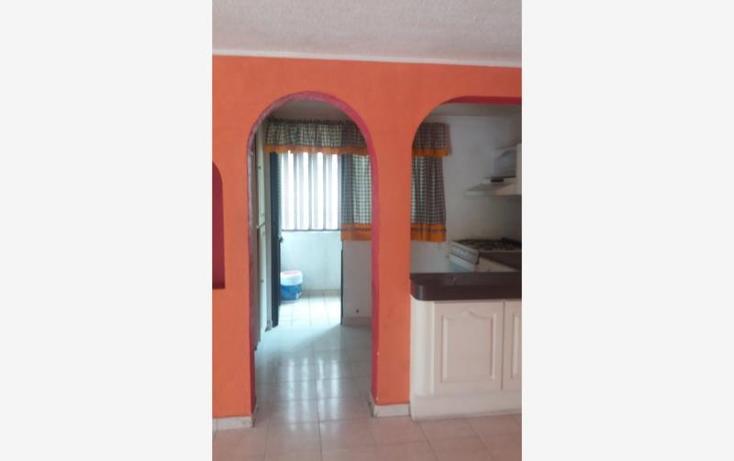 Foto de departamento en venta en  45, tlaltenango, cuernavaca, morelos, 1901950 No. 11