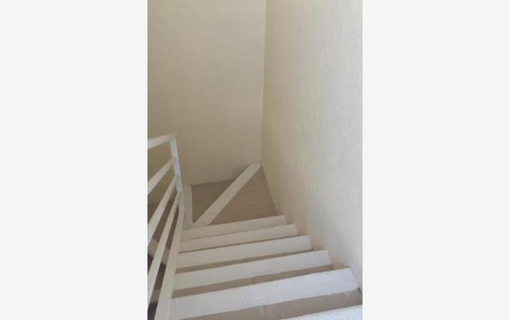 Foto de casa en venta en  45, venustiano carranza, boca del r?o, veracruz de ignacio de la llave, 1410117 No. 06