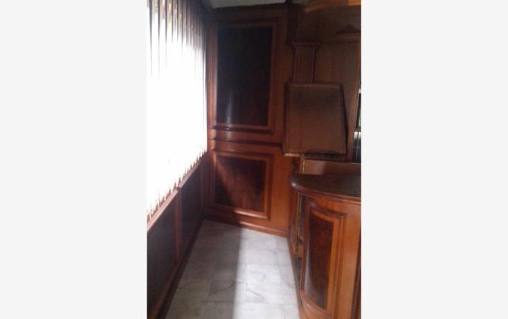 Foto de casa en renta en  45, villa san alejandro, puebla, puebla, 2151164 No. 02