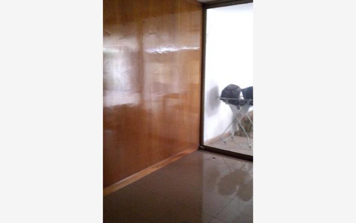 Foto de casa en renta en  45, villa san alejandro, puebla, puebla, 2151164 No. 06