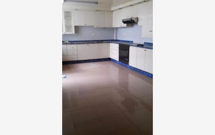 Foto de casa en renta en  45, villa san alejandro, puebla, puebla, 2151164 No. 07