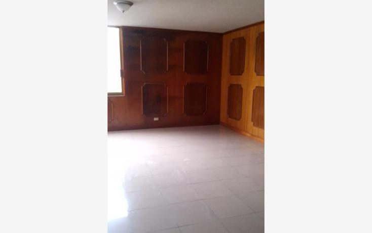 Foto de casa en renta en  45, villa san alejandro, puebla, puebla, 2151164 No. 08