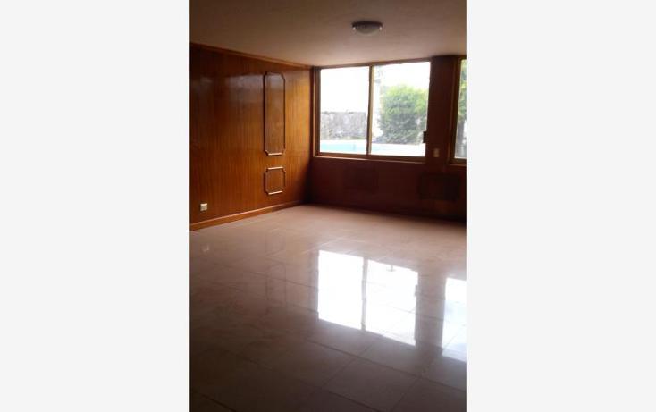 Foto de casa en renta en  45, villa san alejandro, puebla, puebla, 2151164 No. 09