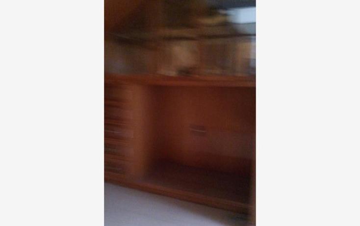 Foto de casa en renta en  45, villa san alejandro, puebla, puebla, 2151164 No. 10