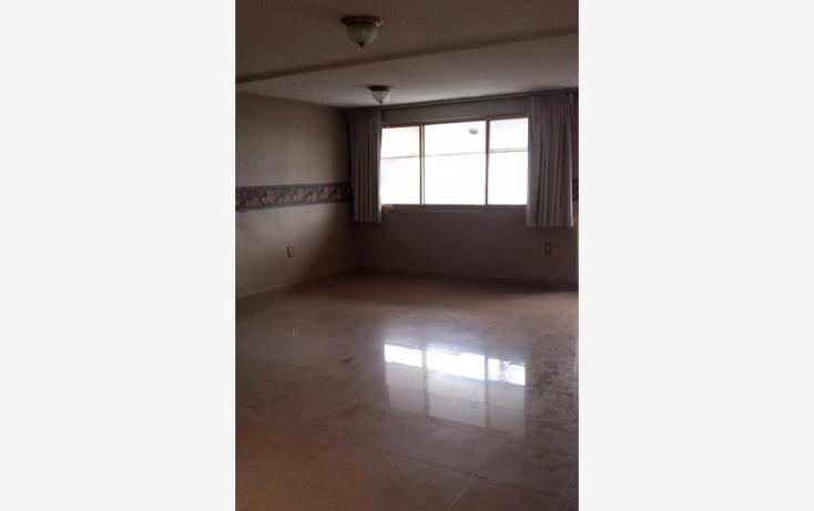 Foto de casa en renta en  45, villa san alejandro, puebla, puebla, 2151164 No. 12