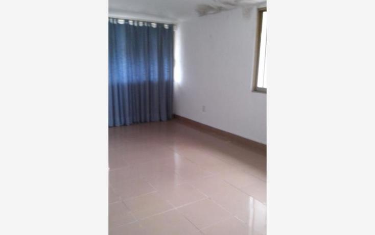 Foto de casa en renta en  45, villa san alejandro, puebla, puebla, 2151164 No. 13