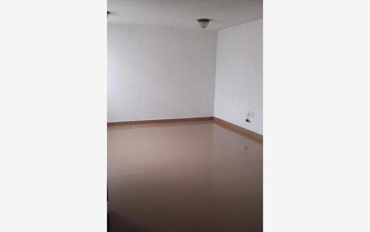 Foto de casa en renta en  45, villa san alejandro, puebla, puebla, 2151164 No. 15