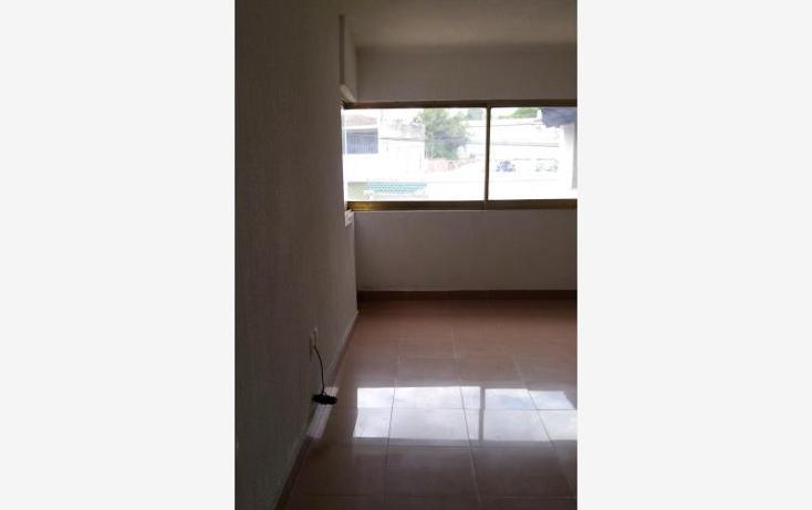 Foto de casa en renta en  45, villa san alejandro, puebla, puebla, 2151164 No. 16
