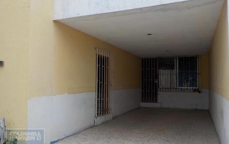 Foto de casa en venta en  450, atasta, centro, tabasco, 1850058 No. 02