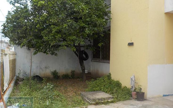 Foto de casa en venta en  450, atasta, centro, tabasco, 1850058 No. 03