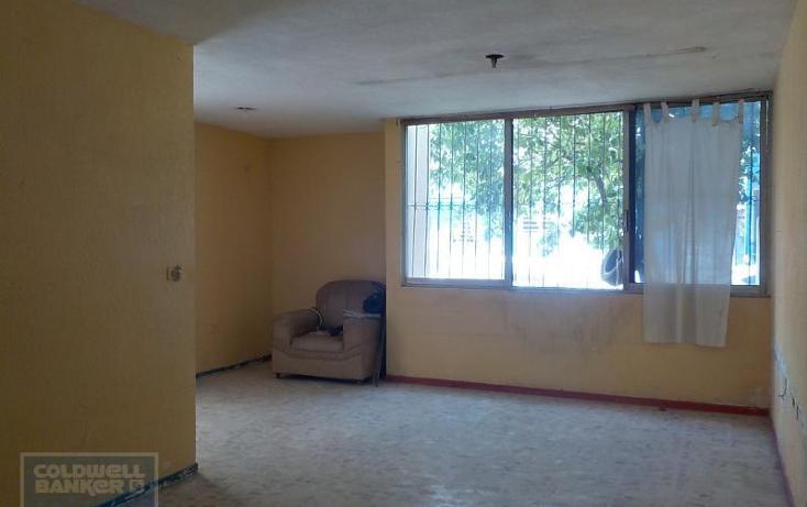 Foto de casa en venta en  450, atasta, centro, tabasco, 1850058 No. 04