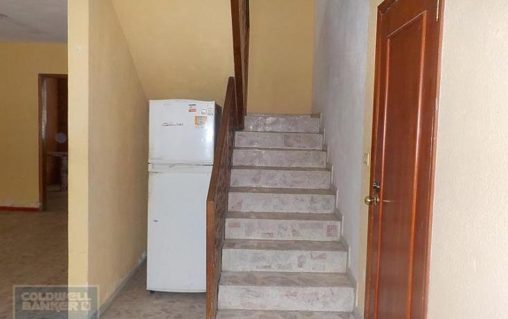 Foto de casa en venta en  450, atasta, centro, tabasco, 1850058 No. 07