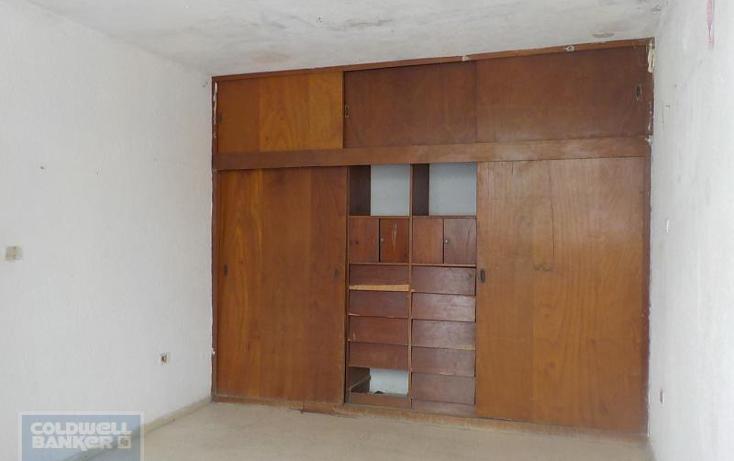 Foto de casa en venta en  450, atasta, centro, tabasco, 1902008 No. 09