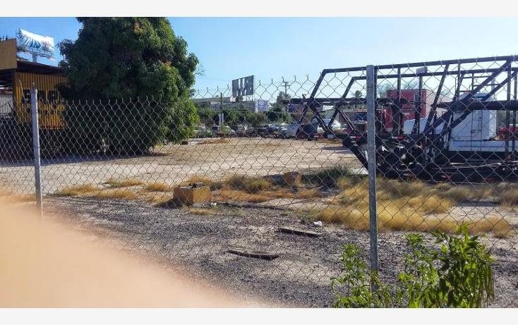Foto de terreno comercial en venta en  450, centro, la paz, baja california sur, 1570508 No. 09