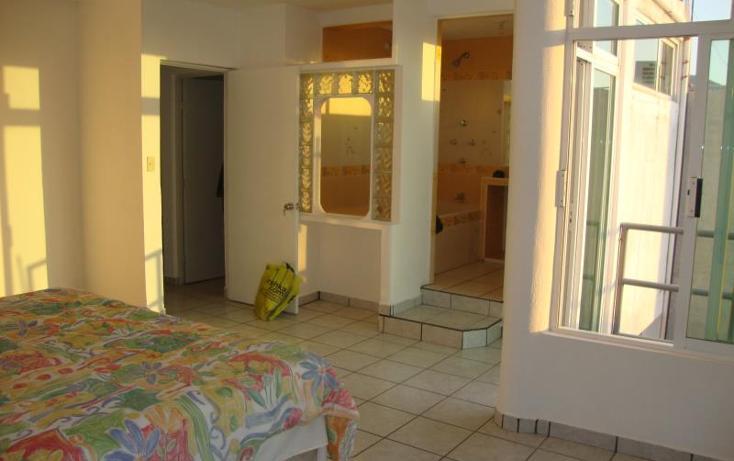 Foto de casa en renta en  450, monte real, tuxtla gutiérrez, chiapas, 974847 No. 07