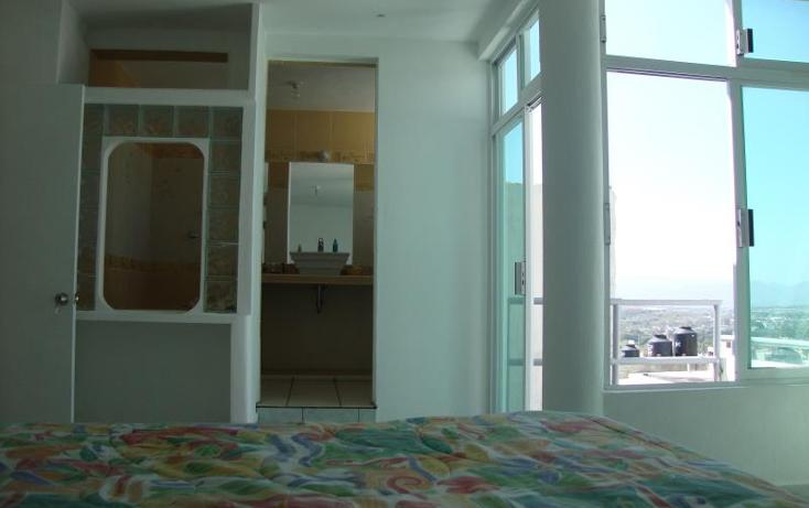 Foto de casa en renta en  450, monte real, tuxtla gutiérrez, chiapas, 974847 No. 11