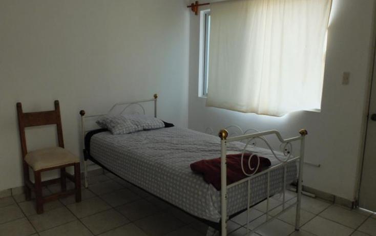 Foto de casa en renta en  450, monte real, tuxtla gutiérrez, chiapas, 974847 No. 25
