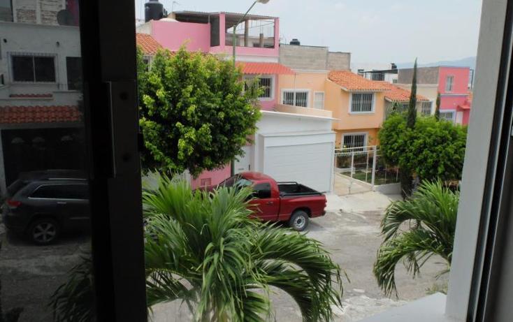 Foto de casa en renta en  450, monte real, tuxtla gutiérrez, chiapas, 974847 No. 29