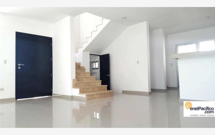 Foto de casa en venta en  4501, real del valle, mazatl?n, sinaloa, 1361571 No. 06
