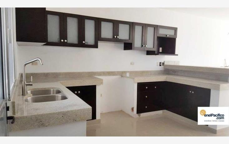 Foto de casa en venta en  4501, real del valle, mazatl?n, sinaloa, 1361571 No. 09