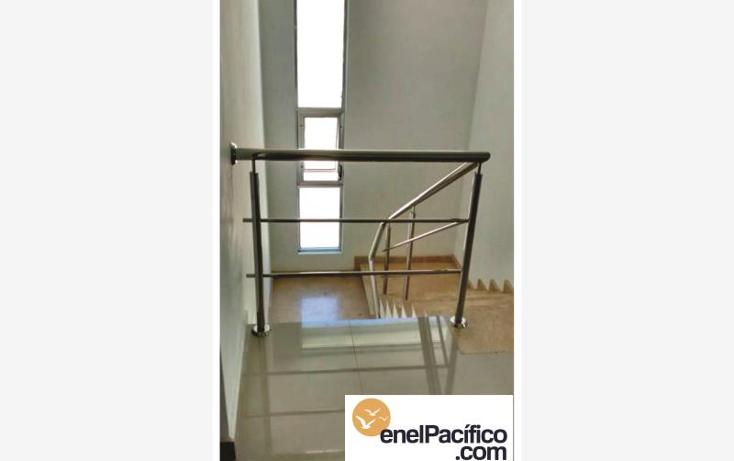 Foto de casa en venta en  4501, real del valle, mazatl?n, sinaloa, 1361571 No. 13