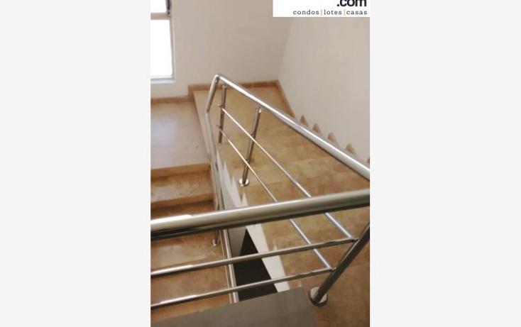 Foto de casa en venta en  4501, real del valle, mazatl?n, sinaloa, 1361571 No. 14