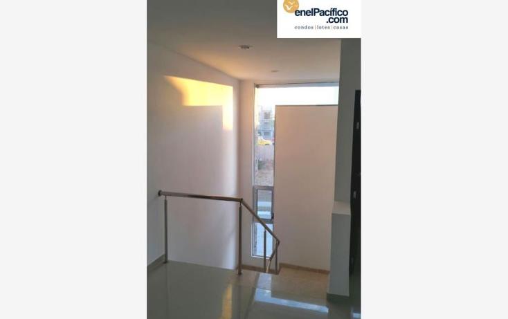 Foto de casa en venta en  4501, real del valle, mazatl?n, sinaloa, 1361571 No. 15
