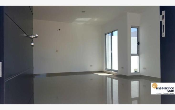 Foto de casa en venta en  4501, real del valle, mazatl?n, sinaloa, 1361571 No. 16