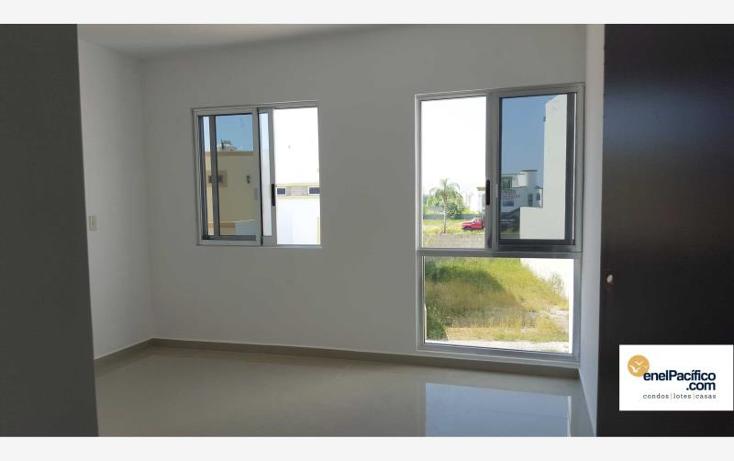 Foto de casa en venta en  4501, real del valle, mazatl?n, sinaloa, 1361571 No. 17