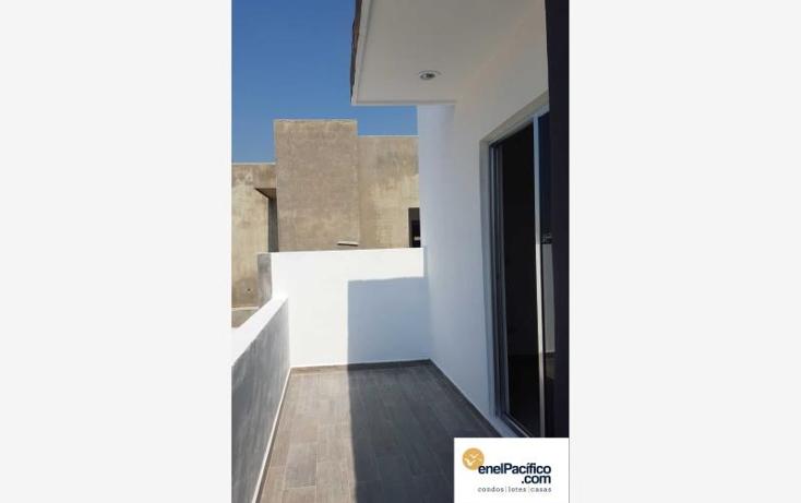 Foto de casa en venta en  4501, real del valle, mazatl?n, sinaloa, 1361571 No. 19