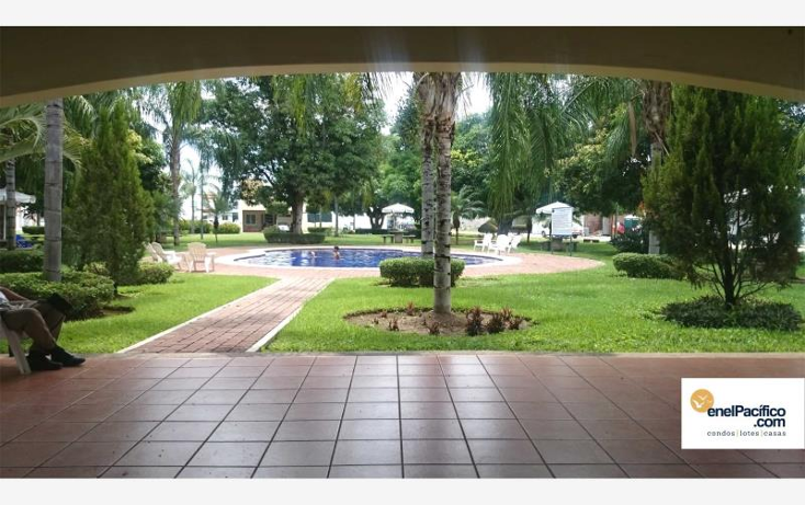 Foto de casa en venta en  4501, real del valle, mazatl?n, sinaloa, 1361571 No. 22