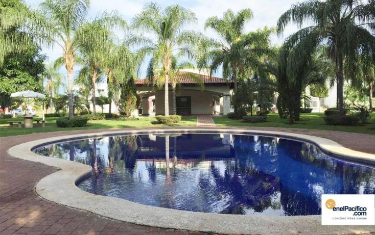 Foto de casa en venta en  4501, real del valle, mazatl?n, sinaloa, 1361571 No. 23