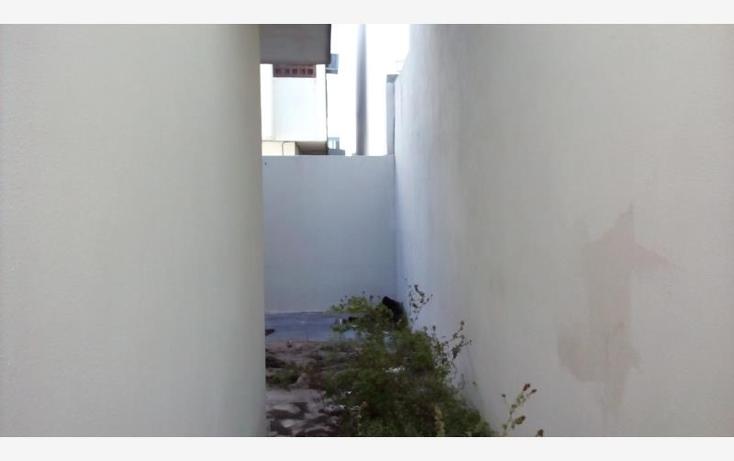 Foto de casa en venta en  451, loma bonita, reynosa, tamaulipas, 1740964 No. 03