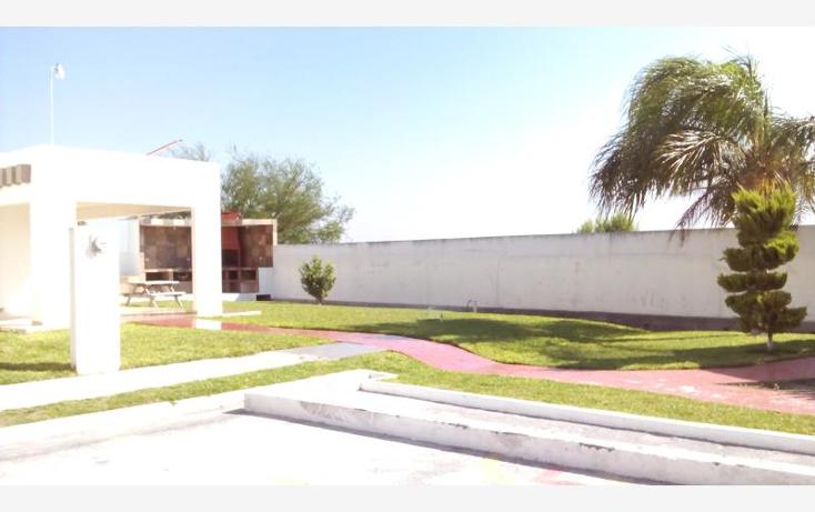 Foto de casa en venta en  451, loma bonita, reynosa, tamaulipas, 1740964 No. 10