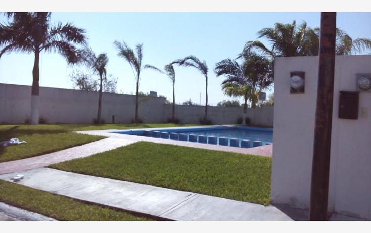 Foto de casa en venta en  451, loma bonita, reynosa, tamaulipas, 1740964 No. 11