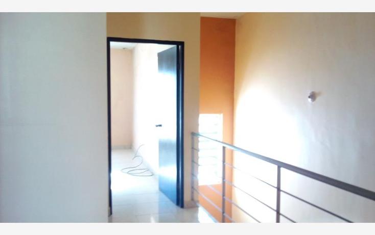 Foto de casa en venta en  451, loma bonita, reynosa, tamaulipas, 1740964 No. 16
