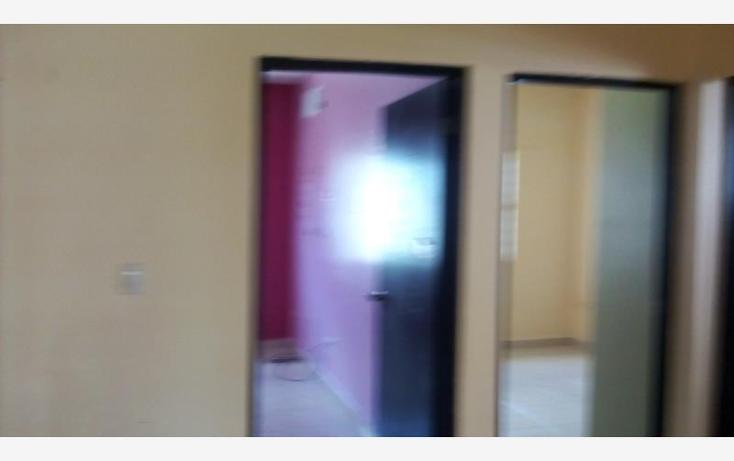 Foto de casa en venta en  451, loma bonita, reynosa, tamaulipas, 1740964 No. 18
