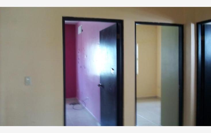 Foto de casa en venta en  451, loma bonita, reynosa, tamaulipas, 1740964 No. 19