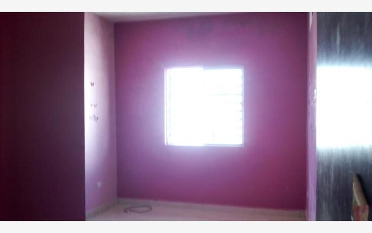 Foto de casa en venta en  451, loma bonita, reynosa, tamaulipas, 1740964 No. 22
