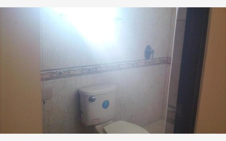Foto de casa en venta en  451, loma bonita, reynosa, tamaulipas, 1740964 No. 26